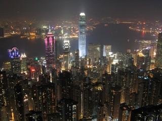 Hong-Kong-15-thumbnail-Hong-Kong--_