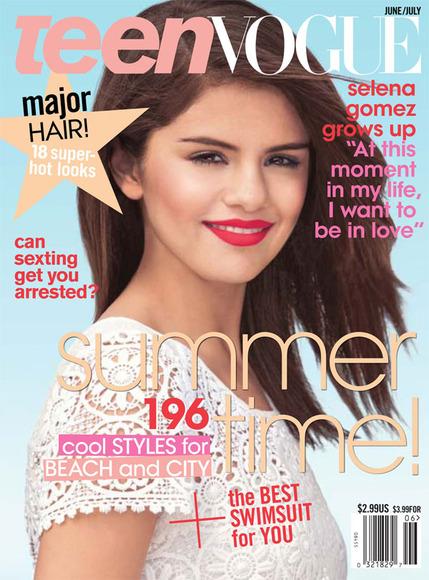 selena gomez daddy. Photoshops Selena Gomez